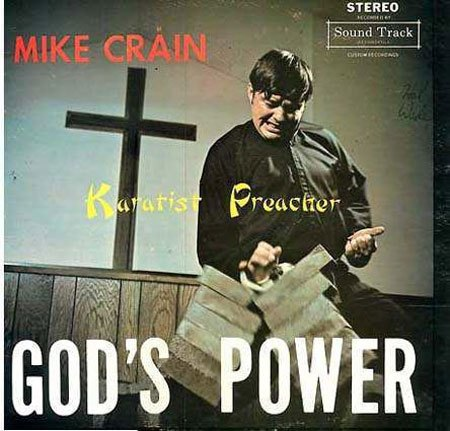 karatist-preacher