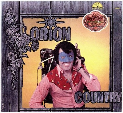 orion-country